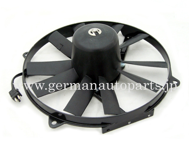 Engine Cooling Fan Clutch for Mercedes Benz W124 W126 260E 300E 300TE E320 300